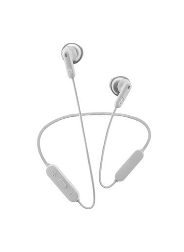JBL JBL Tune 215BT Beyaz Kablosuz Kulakiçi Kulaklık Renkli